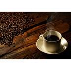 ストレス太りを防ぐには食後のコーヒーが効果的?
