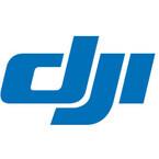 DJI、ドローンの損傷事故に備える機体保険を発売