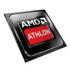 AMD、税別5,680円の4コアAPU「Athlon 5370」