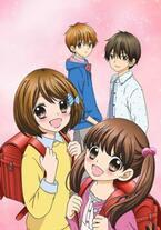 TVアニメ『12歳。』のPVが公開! 村川梨衣が歌うOPテーマも解禁