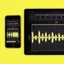 Novation、直感的な音楽制作を実現するiPhoneアプリ「Blocs Wave」発売