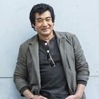 藤岡弘、が明かす『仮面ライダー1号』本郷猛の進化 - 45年目の「ライダー、へんしんっ!!」に込めた思い