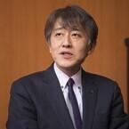 『仮面ライダー1号』で描きたかったのは「本郷猛、」- 白倉伸一郎プロデューサーに聞く<前編>