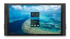 Microsoft、Surface Hubを法人顧客向けに出荷開始