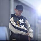NAOTO主演ドラマにEXILE TRIBEメンバー集結でダンス! ムービー先行公開