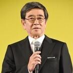 石坂浩二、今夜で22年間司会の地上波『鑑定団』卒業 - 4月からBS兄弟番組へ