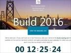 Windows 10上でBashが動くのか!? 気になる「Build 2016」が米国で開催