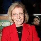 『奇跡の人』ヘレン・ケラー役のパティ・デュークさん、69歳で死去
