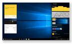 Windows 10の大型アップデート「Anniversary Update」発表、今夏リリース