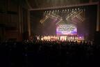 世代を超えたアニソンライブ「ANISON HISTORY JAPAN!!」、3公演35組が共演