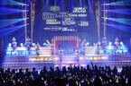 パワーの秘密は九州うどん? 麻倉もも地元凱旋! 『アイドルマスター ミリオンライブ!』3rdライブツアー福岡公演