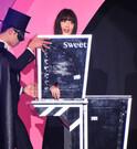 小嶋陽菜、指原莉乃のおしゃれを評価「輝く姿を見せようとしてる」