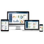 LANDesk Software、統合IT資産・セキュリティ管理ツールの最新バージョン