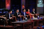『\マネーの虎』中国版が放送決定! 億単位が飛び交う世界最大規模に