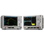 キーサイト、最小100pAレベルの微小電流を測定できる新アナライザを発表