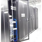 富士通が館林データセンターに新棟を開設 - 年間約300日は外気冷房