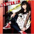 田所あずさのアルバム『It's my CUE.』に志倉千代丸や畑亜貴が参加、ワンマンライブも発表