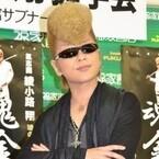 綾小路翔、乙武氏・妻のスピーチを称賛「すべての人がファンになったはず」