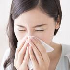 鼻水が止まらない原因は「副鼻腔炎」かも ‐ 花粉症とのダブルパンチに注意