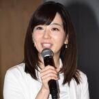 テレ朝松尾由美子アナ、橋下徹&羽鳥慎一の厳しい突っ込みにタジタジ