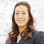 寺川綾、新生『報ステ』スポーツキャスターに就任「とても楽しみ」