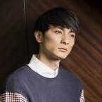高良健吾、2年ぶりブログで故郷・熊本への思い「できることはすべてやる」