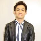松本潤主演『99.9』のドラマP「30代になった彼と『花男』のような代表作を」- 5度目タッグ作への思い