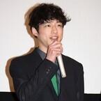 『重版出来!』坂口健太郎演じる漫画営業マンの成長に感動の声「泣いた」