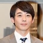 高橋一生、菅田将暉のドッキリ出演に「本当に固まる」感涙の目撃証言も