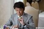坂上忍、バラエティ多忙の中での25年ぶりフジ連ドラは「嫌な予感してた」