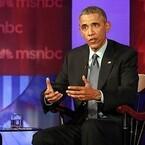 オバマ大統領がプリンスを追悼「クリエイティブのアイコンを失った」