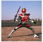 「第3回将棋電王戦」記念!『仮面ライダー電王』がニコ生で全49話一挙放送中