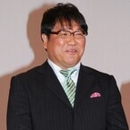 カンニング竹山、親友・前田健さん追悼「残念」「芸術性が高い人だった」