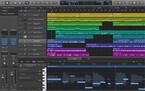 4年の歳月をかけてリファインされた怪物DAW、アップル「Logic Pro X」の魅力に迫る! - 後編