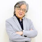 探偵『御手洗潔』シリーズはなぜ、35年目にして映画化されたのか? 原作者・島田荘司語る
