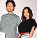 前田敦子、『モヒカン故郷に帰る』映画祭で2冠達成を「Twitterで知った…」