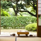 日本でインテリアデザインが好きな空間を教えて下さい -日本在住の外国人に聞いてみた!