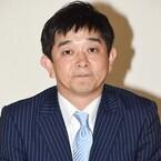 フジ『みんなのニュース』伊藤利尋キャスター、熊本地震のマスコミ取材で異例の謝罪 - 2週間の現地レポートで積もった「強い思い」