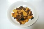 簡単で激ウマなズボラダイエットレシピ (8) ダイエット&むくみ対策に食べたい、たけのこのマグロフレーク炒め