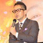 宮本亜門、蜷川幸雄さんは「日本の創作力を世界に知らしめた」