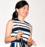 竹内結子、妻夫木聡と中村義洋の「プラトニックラブに衝撃を受けました!」