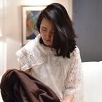 木村佳乃、『ヤバ妻』で川柳を披露 - スタンガンで襲った夫の優しさに…