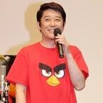 坂上忍、小林麻耶の体調は「大丈夫そう」- 現状明かす