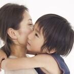 働くママと専業ママ、子どものためにはどちらがいい?