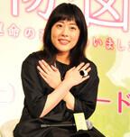 高畑充希、観客の公開プロポーズ成功に思わず涙「感動しちゃった!」