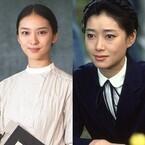 武井咲、夏目雅子が演じた美人教師役に挑戦 - 奮闘した子役全員に手紙も