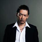 生瀬勝久、料理好きなヤクザの組長に!? 主演ドラマで「セクシー生瀬」披露