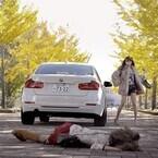 小嶋陽菜、指原莉乃を車でひいて札束投げつける!