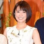小林麻耶、休養期間を延長「過労による体調不良回復せず」- 事務所が発表