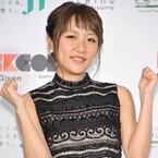 テレ朝、AKB48総選挙